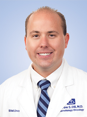 Physician Profile For Drew Sterling Dill Md