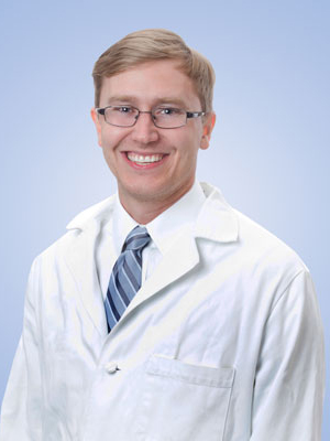 Belk Oxford Ms >> Physician Profile for Ryan Anthony Yates, MD
